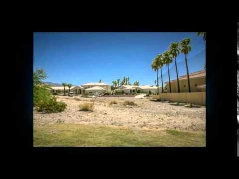 ▶ 660 Via Del Lago Loop (LOT) - Lake Havasu City, Arizona - #LakeHavasuCity #RealEstate