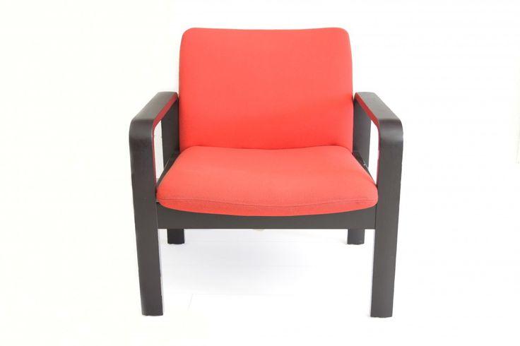 Froscher KG fauteuil - te koop bij Designaresse.nl