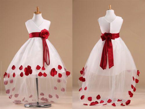 17 best images about princesse dresses on pinterest. Black Bedroom Furniture Sets. Home Design Ideas