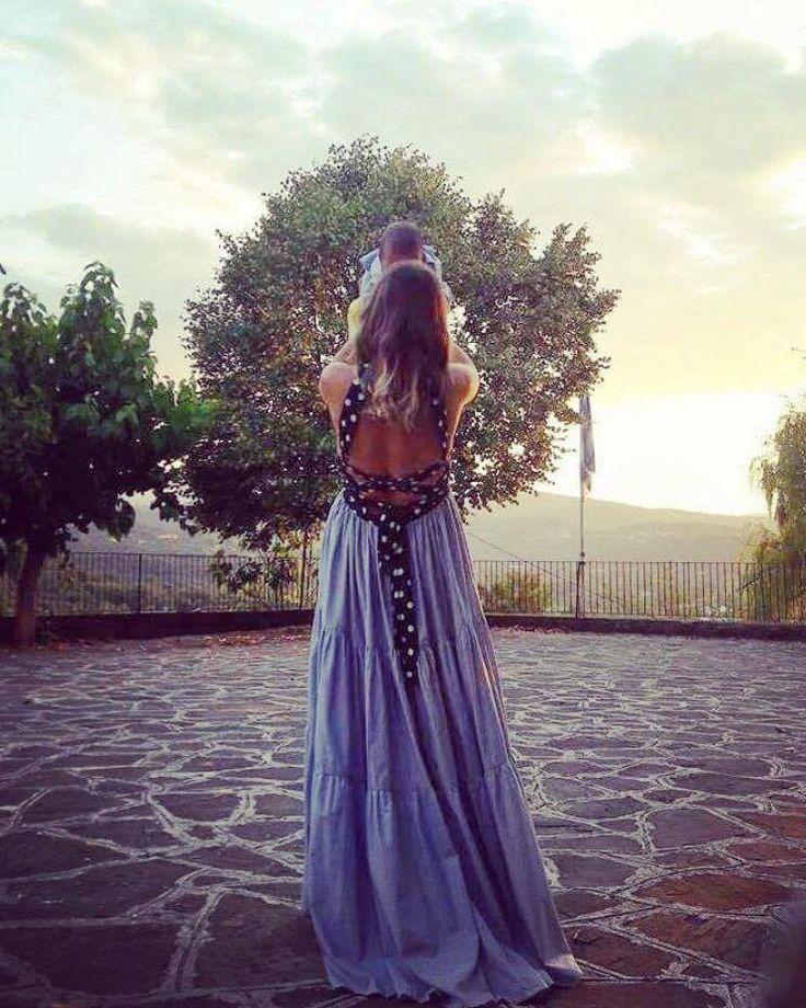 B52 dress