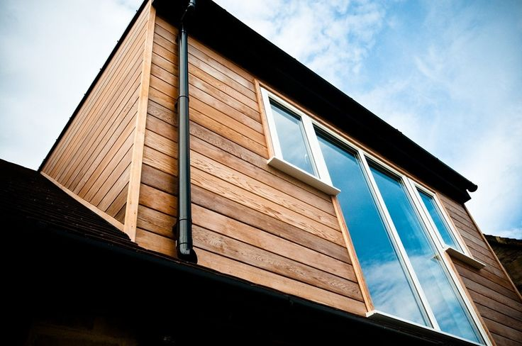 how to clad around windows - Google Search