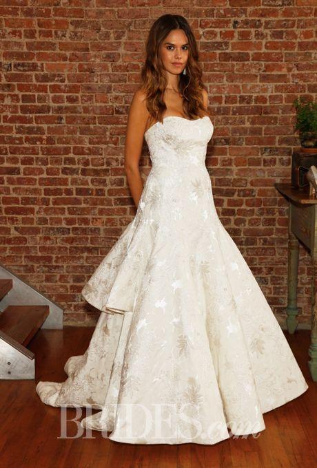 Fresh Ann Taylor David Bridal Wedding DressesSpring