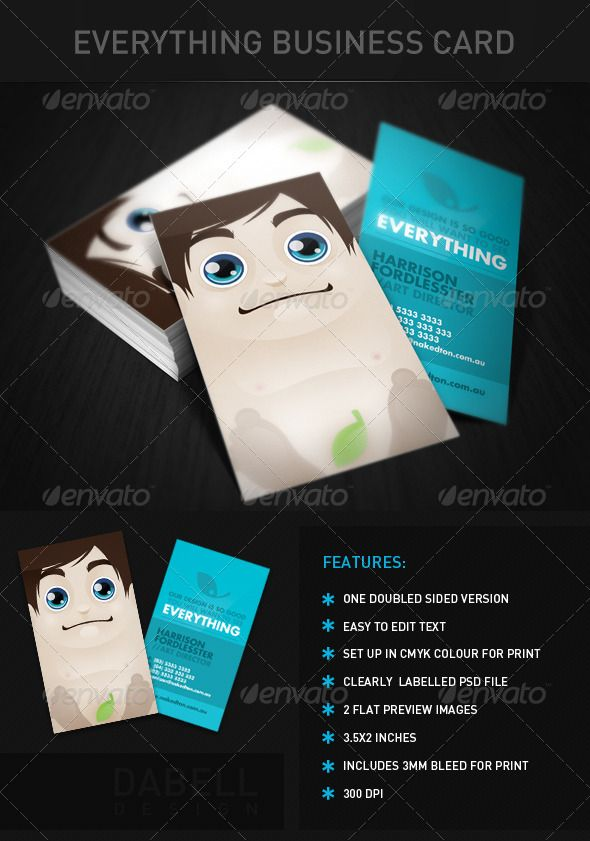 resume print double sided double sided printing check my resume