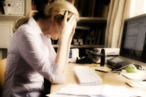 Esaurimento nervoso: cause e rimedi - http://www.wdonna.it/esaurimento-nervoso/61136?utm_source=PN&utm_medium=WDonna.it&utm_campaign=61136