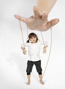 How Sabotaging Stepmoms Hurts Your Children