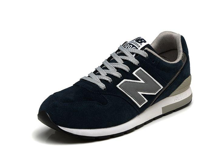 New Balance Homme,baskets new balance femme,chaussures - http://www.chasport.com/New-Balance-Homme,baskets-new-balance-femme,chaussures-30609.html