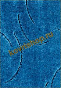 Ковролин  http://kovrishop.ru/katalog/group-marka-Kovrolin/