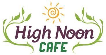 High Noon Cafe - Jackson's Premier Natural Foods Restaurant | Jackson, MS