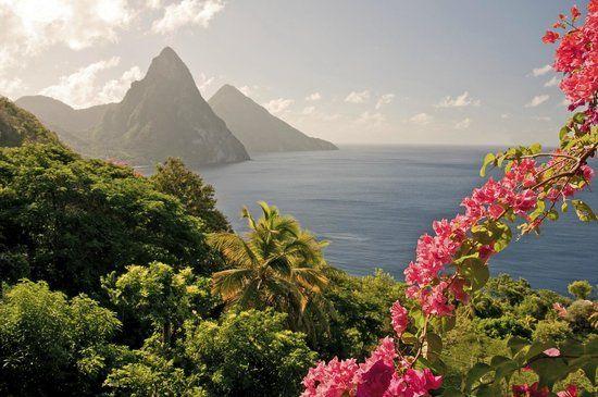 St. Lucia Tourism: Best of St. Lucia - TripAdvisor
