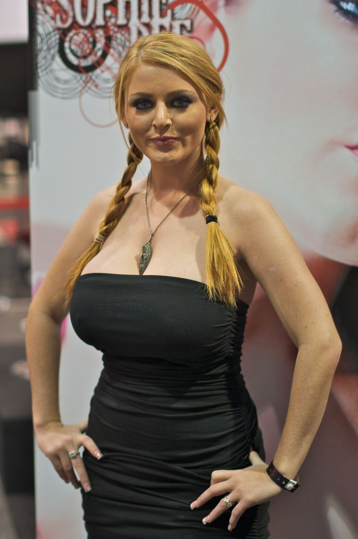79 Best Avn And Other Events Images On Pinterest  Latex -2929