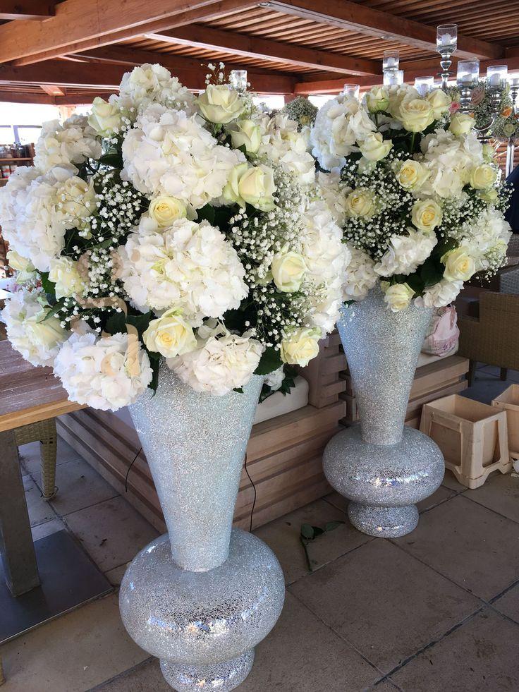 ... mariage  Mariage cannes  Mariage juif  Gustavo Averbuj  http://www