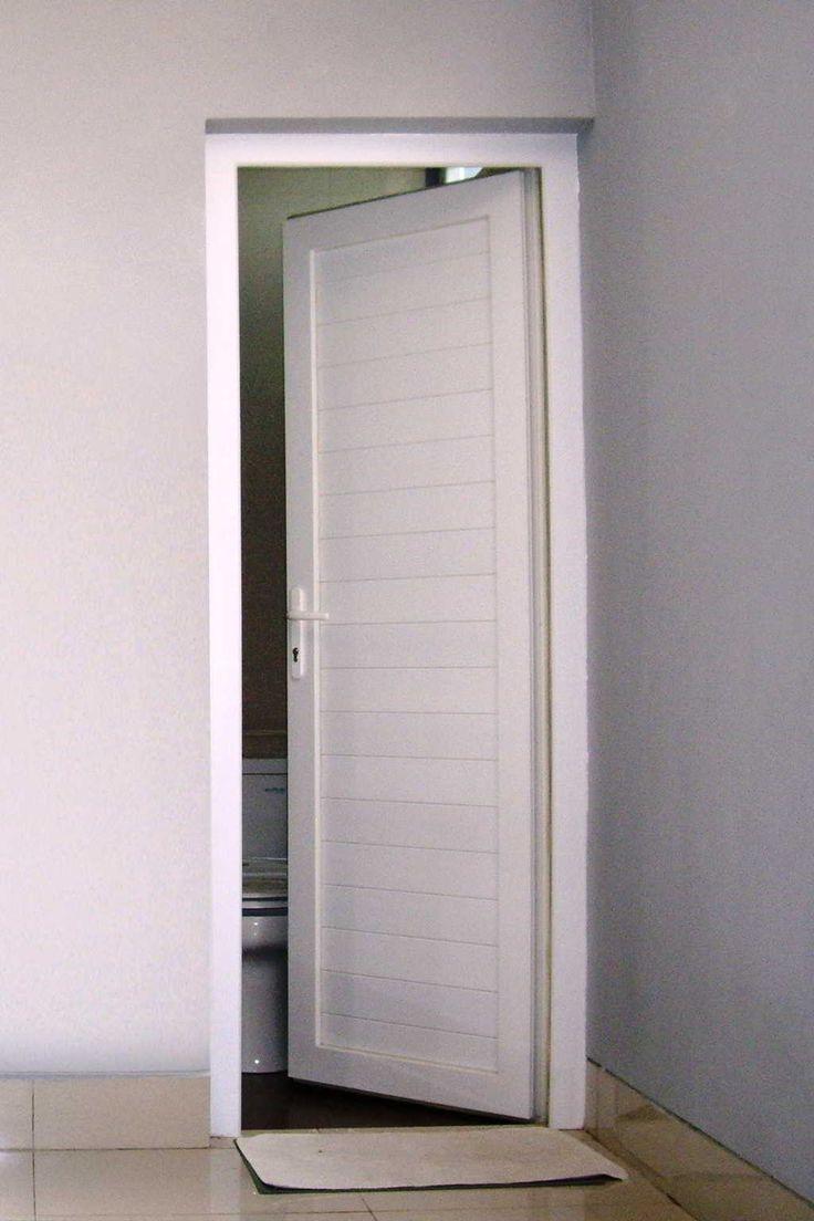 27+ Terbaru Desain Pintu Kaca Aluminium
