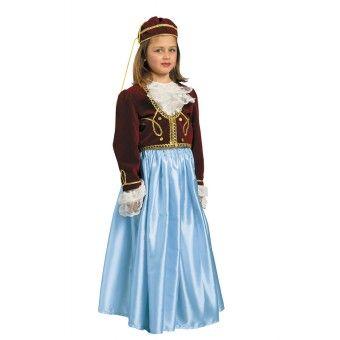 Παραδοσιακή στολή Αμαλία Looklike.gr
