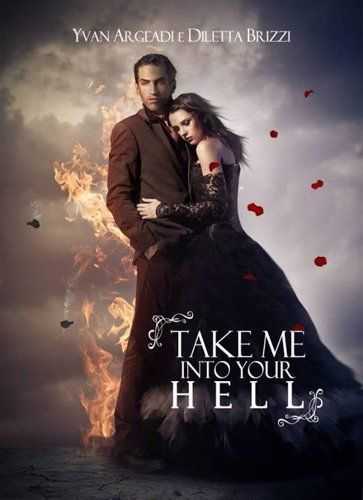 Take me into your Hell:Amazon:Kindle Store