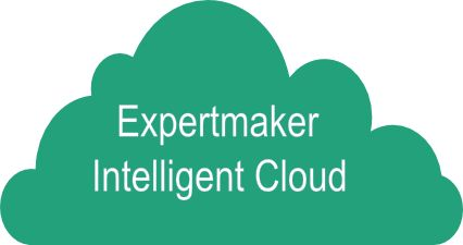 Products - Expertmaker