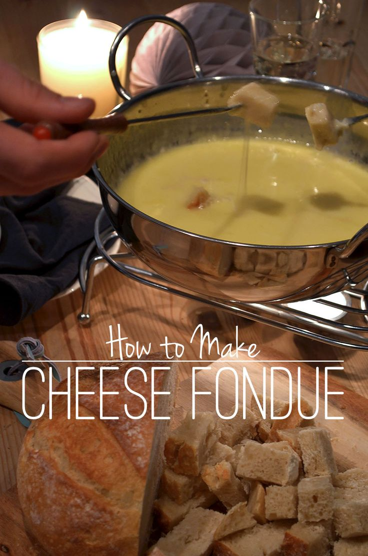 ... & Cheese on Pinterest | Bruschetta, Baked Brie and Bruschetta Recipe