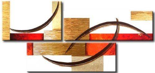Cuadros modernos abstractos minimalistas cuadros for Cuadros minimalistas modernos