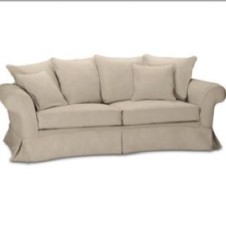 Media Room Sofa Bed Products I Love Pinterest