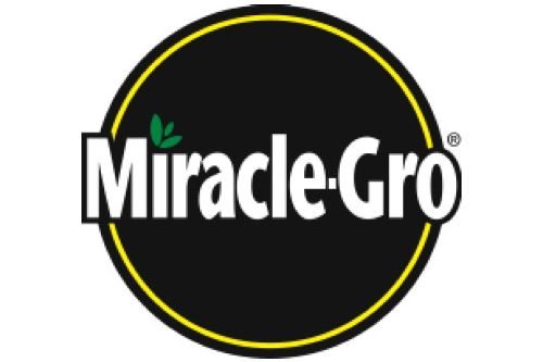 scotts miracle gro Shop for scotts miracle gro  buy products such as miracle-gro moisture control potting mix 75578300 8qt at walmart and save.