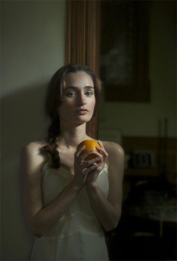 War photograph by katy daniels