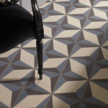 17 best images about fired earth on pinterest ideas for Fired tiles