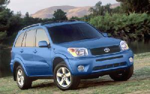 2004 Toyota RAV4 4dr Auto 4WD - Bel Air MD area Toyota dealer serving Bel Air MD…