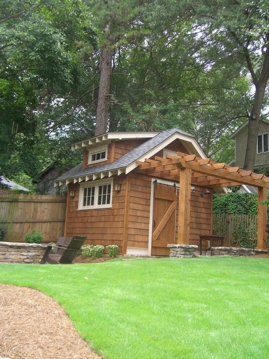 Shed Ideas Designs garden design with the top bike storage sheds zacs garden with hanging basket plants from zacsgarden Garage And Shed Garden Shed Design Pictures Remodel Decor And Ideas Page