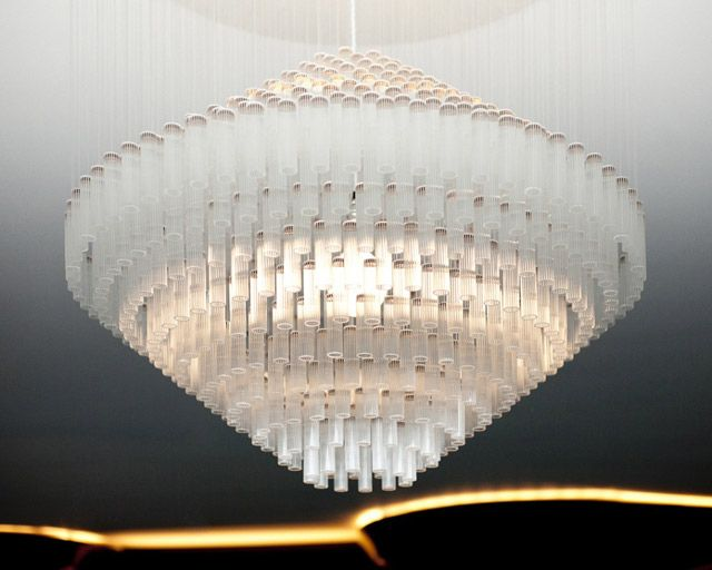 find this pin and more on pendant lights - Decorative Lighting