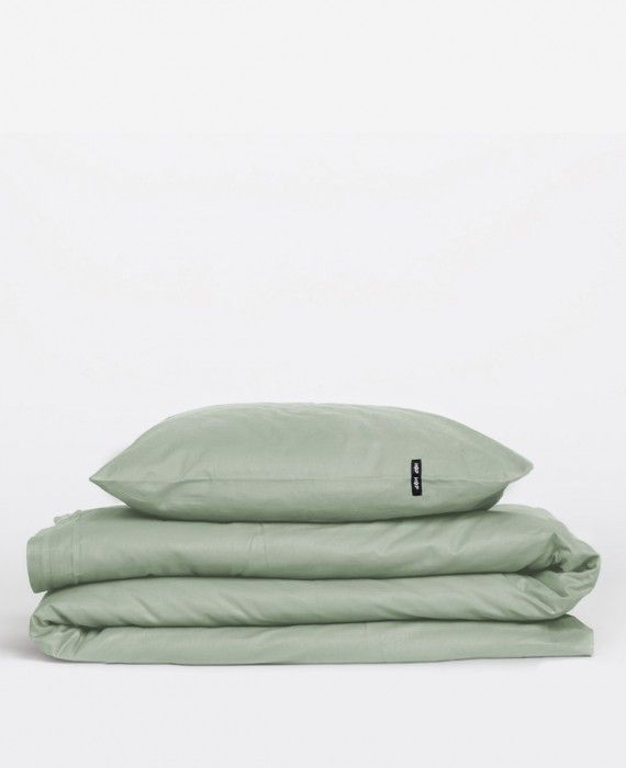 sage-green-4a
