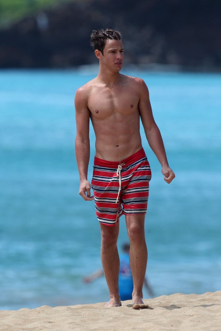 cameron dallas hd photos | Tumblr