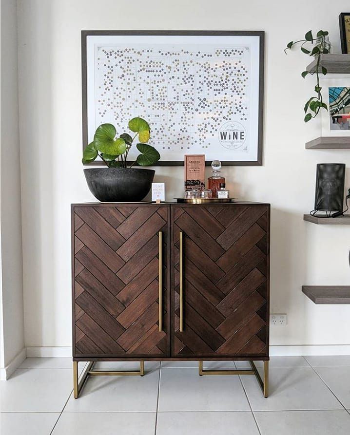 Friday Vibes Courtesy Of Our Park Avenue Bar Cabinet Plenty Of Space For Your Drink Of Choice Tgif Vbutts13 Bar Furniture Bar Cabinet Furniture