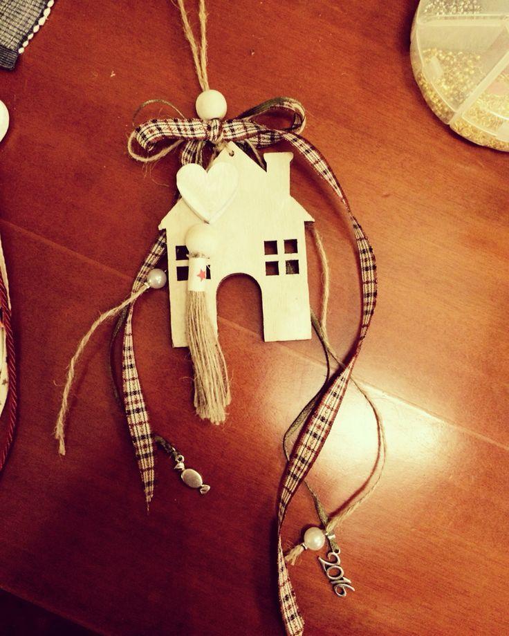 Little home full of love ❤️