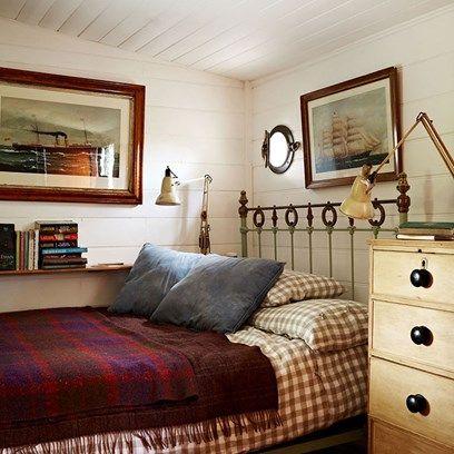 Die besten 25+ kleine Schlafzimmerstühle Ideen auf Pinterest - schlafzimmer ideen bilder designs