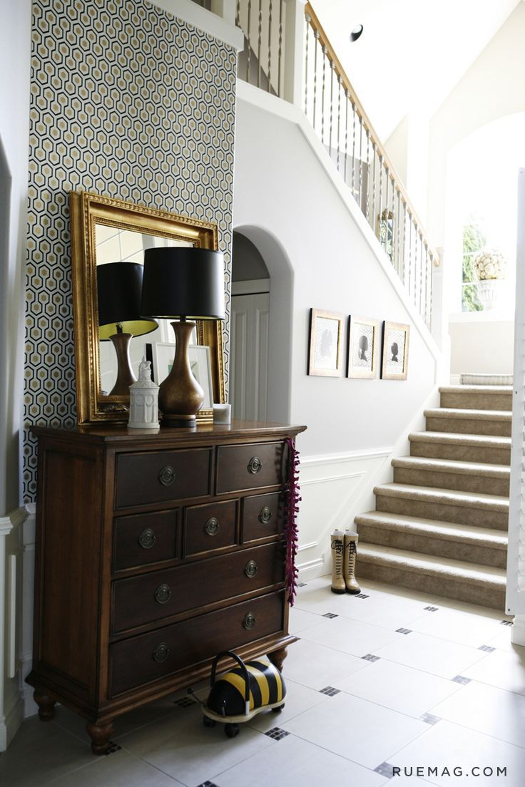 How to Incorporate Heirlooms Into Your Home   Rue