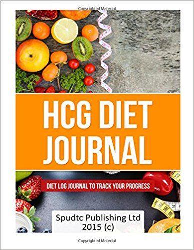 printable hcg diet log sheets, Books PDF