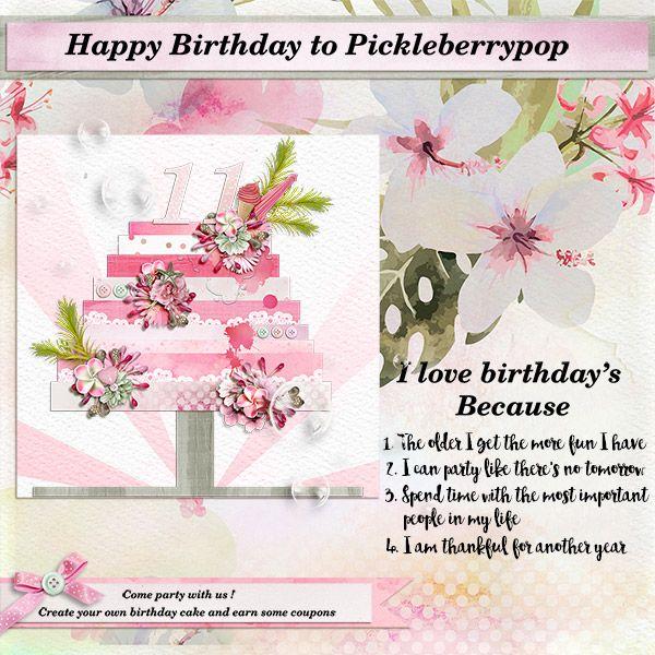 A Piece of Cake Template: Miss Mel Templates  Lolly Bag 1: reginafalango https://www.pickleberrypop.com/shop/manufacturers.php?manufacturerid=176