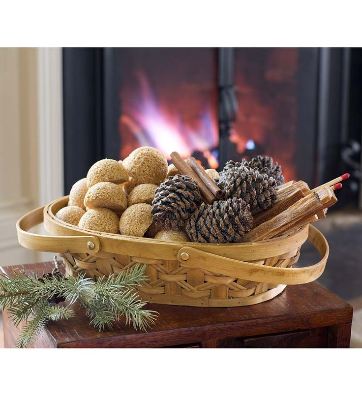 88 best Hearth Headquarters images on Pinterest Hearth