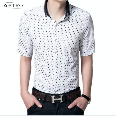 Cheap Short Sleeve Shirts, Buy Directly from China Suppliers:   Free Shipping 100% Cotton Mens Casual Shirt Short Sleeve Light Blue Jeans Shirt Men Soft Solid BlusasUS $ 29.99/piece