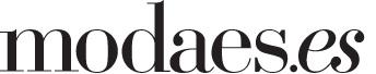 Pisamos el acelerador: MARYPAZ prevé duplicar su red de tiendas en cinco años. Vía @Modaes