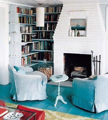 Decorating A Bungalow 89 best bungalow decorating ideas images on pinterest