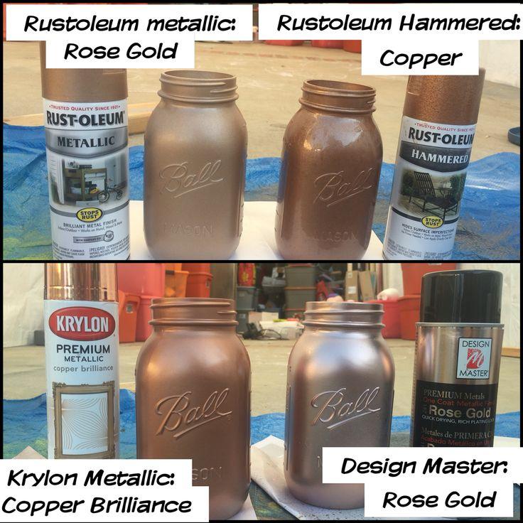 Best 25 Rustoleum Spray Paint Colors Ideas On Pinterest Painting Plastic Furniture Spray