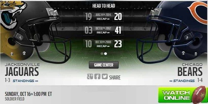 Jaguars vs Bears live, stream, watch, game, nfl, football, online. Chicago Bears game, live, stream, online. watch, Chicago Bears vs Jacksonville Jaguars, live, stream, game, nfl, football, online  http://bearsvsjaguars.us https://sportsmaniausa.com/collections/jacksonville-jaguars
