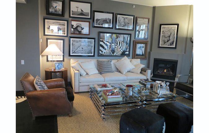 Serra Kaslowski#home#design#decoration#new york