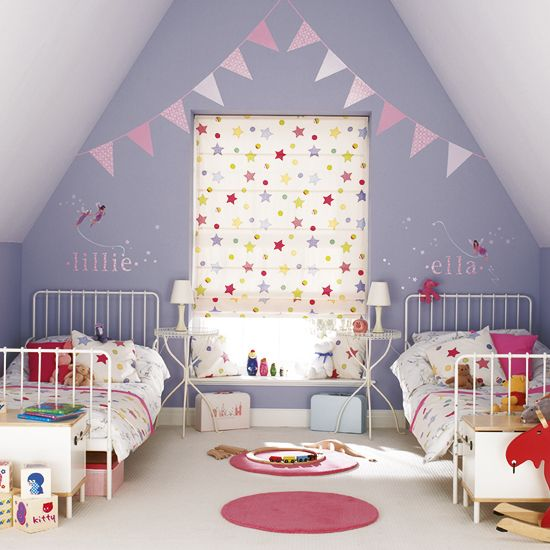 Amazing Essential Guide To Childrenu0027s Rooms Part 30
