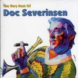 The Very Best of Doc Severinsen [ZYX] [CD]