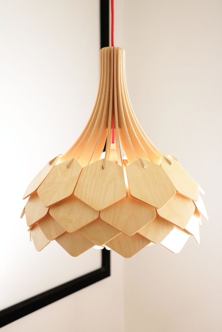 510 Best Laser Cut Lighting Images On Pinterest Wooden Lamp Chandeliers And Wood Lamps