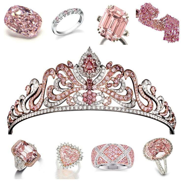 Pytanie: Co łączy diamenty i Asnax? Odpowiedź: To oczywiste! Przecież są najlepszymi przyjaciółmi kobiety! :)