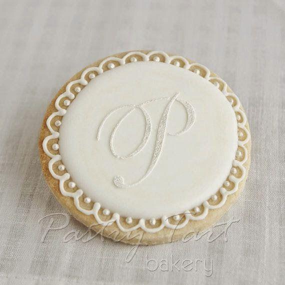 Inspiração_Cookies_Casamento_Formato_Inicial