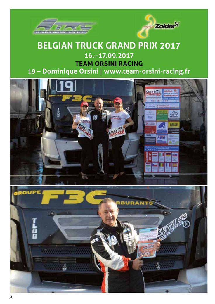 https://flic.kr/p/CnK9qp | world_truck_racing_promotion_december_2017 (6)