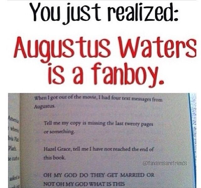 Augustus Waters Quotes Glamorous 784 Best The Fault In Our Stars Images On Pinterest  Tfios Blame .